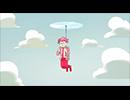 【バレンタインデー企画・限定配信】超・少年探偵団NEO 第2話「怪人稼業はじめました」