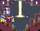 [ゲームプレイヤーが魔王に転生した件について]#4(終) 神だ。