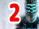 [ゆっくり実況]DEAD SPACE3[PART2] thumbnail