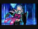 Fate/Grand Order テスタメント 戦闘ボイス&立ち絵