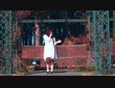 【ゆいのん】『プラチナ』-shin'in future Mix-【踊ってみた】