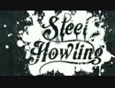 【Steel howling】やるマン#1
