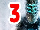 [ゆっくり実況]DEAD SPACE3[PART3] thumbnail