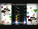 【ドラム譜面】銀魂ED「SILVER」(RIZE)【DTX】