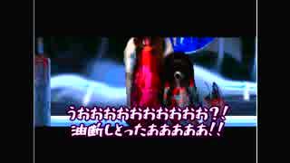 【刀剣】黒田の宝刀と槍+来派でつぐのひ3-