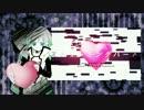 【歌手音ピコ】ストリーミングハート【カバー】