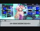 【シノビガミ】蒼炎への鎮魂歌 第六話【実卓リプレイ】