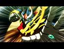第35位:カードファイト!! ヴァンガードG NEXT 第14話「Are you ready to FIGHT!!」
