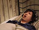 仮面ライダーW(ダブル) 第29話 「悪夢なH/眠り姫のユウウツ」