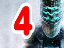 [ゆっくり実況]DEAD SPACE3[PART4] thumbnail