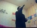 【黒光るG】ウルトラマン80(エイティ)/TALIZMAN【歌ってみた】