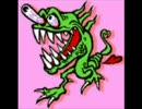 【beatmania】RAM MIX!!【5鍵も7鍵も】