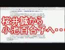 【桜井誠】ボウズPの関係者が都知事選の裏を暴露!!  絶対見るべき動画!!