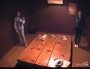 【うたスキ動画】恋のヒメヒメぺったんこを歌ってみたBBA