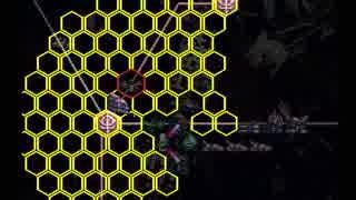 【機動戦士ガンダム ギレンの野望 ジオンの系譜】ジオン実況プレイ329