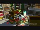 Goat Simulatorのプレイ動画ですPart2(PS4Pro)