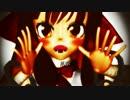 【MMD】テイジ式「伊吹萃香01 ver.14」β版【モデル配布】