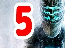 [ゆっくり実況]DEAD SPACE3[PART5] thumbnail