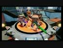 【Splatoon】 Lanceでまったり塗るプラベ part7 【ゆっくり実況】