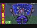 【魔法の女子高生】魔法は自分でつくるローグRPG【実況】08