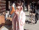 「SAKURA SYMPHONY金曜COUNTDOWN」コンサートの成功祈願にやってきた!〜明治神宮編〜