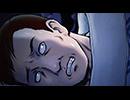 第10位:闇芝居 四期 第1話「舌」