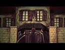第16位:闇芝居 四期 第2話「水槽」