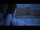 闇芝居 四期 第3話「裁ち鋏」