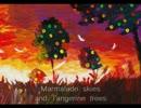 【初音ミク】【巡音ルカ】Marmalade skies【オリジナル】