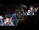 【Shadowverse 2pick】埋葬地宴 VS 凌3セット こんなん勝てるか【プレイ動画】