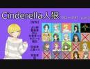【iM@S人狼】シンデレラ人狼 クローネ村part3