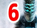 [ゆっくり実況]DEAD SPACE3[PART6] thumbnail
