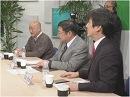 2/3【討論】2017年・東アジア大予測[桜H29/1/14]