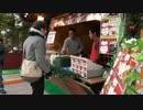 カメーナエの散歩道「ヨコハマ大満喫」Part3
