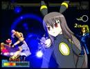 【MUGEN】ポケモン風タッグトーナメント【サン&ムーン杯】Part25