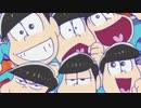 ホモと見る最近パチンカスに魂を売ったアニメのOP集 ②.daipankusoyarou