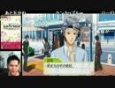 【実況】ときめきメモリアル Girl's Side 3rd Story 【青春組編】 part9