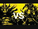 【三国志大戦】 C区星の攻城力は世界一ィィィ!No.1 (vs4枚求心)