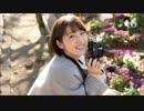 内田真礼、三菱の実写CMの反響について語る