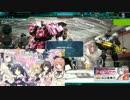 【つり乙】ルナ様とゲームと時々ゆかり#1【フィギュアヘッズ】