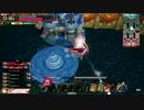 WLW ランク23 インファイターフック 船長フレマ3/4試合目