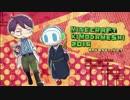 第74位:【MINECRAFT】マイクラ肝試し2016 ~隠れ里編~運営放送【#9】