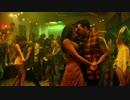 第40位:[洋楽] Luis Fonsi - Despacito ft. Daddy Yankee [MV]