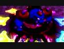 【実況】いざゼルダの伝説 神トラ2の初見実況ヲ。【Part8】