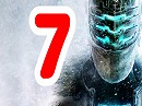 [ゆっくり実況]DEAD SPACE3[PART7] thumbnail
