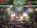【超会議2016】超音楽祭2016 ダイジェスト