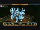 【Robocraft】テスラcraft Part.7
