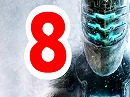 [ゆっくり実況]DEAD SPACE3[PART8] thumbnail