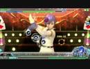 【PDA FT】Blackjack NORMAL PERFECT(プリンス・ブラン)