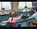 【実況】五畳たかしのバラ色高校生活【ときめきメモリアル】part29
